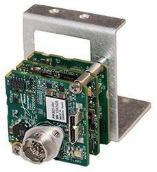 iPORT SB-U3 External Frame Grabbers