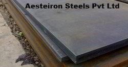 ASME SA517 Gr E Steel Plate