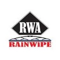 Rain Wipe Agencies