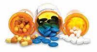 Calcium  Group Medicine