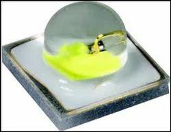 LDCQ7P-2U3U-24-1-350-R18 Deep Blue Osram LED (453nm)