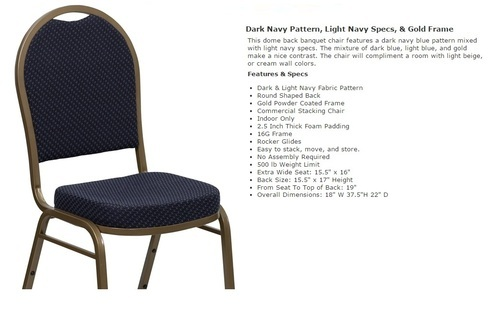 banquet and hotel furniture - hotel banquet chair manufacturer