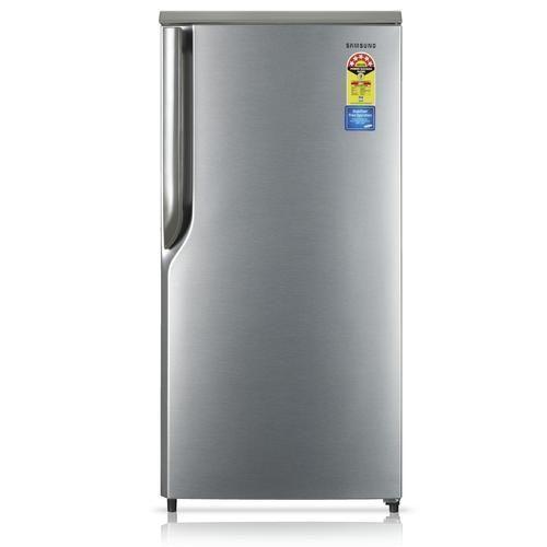 sc 1 st  IndiaMART & Samsung Single Door Refrigerators at Best Price in India