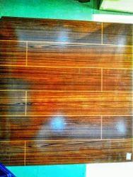 bathroom tiles in mumbai, maharashtra   suppliers, dealers