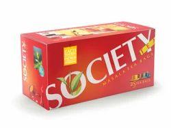 Society - Masala Tea Bags