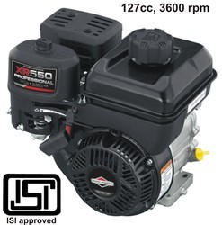 Briggs & Stratton ISI 3.5hp HTP Power Sprayer Engines