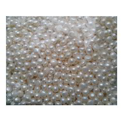 6 MM Natural Pearl
