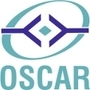 Oscar Medicare Private Limited