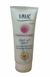 V-Imaac Fairness Cream