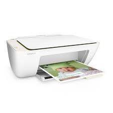 Hp Deskjet 2132 Aio New Printer