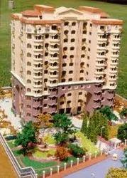 Housing Society Models