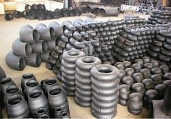 Tee, Elbow, Couplings, Reducer, Stubend, Collar, Caps, Bends