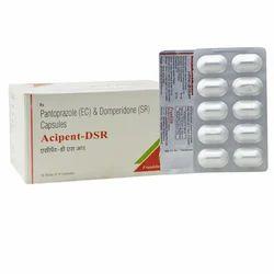 Aceipent DSR Capsule