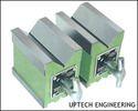 Ultra Magnetic V Blocks