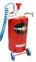 Car Foam Dispenser