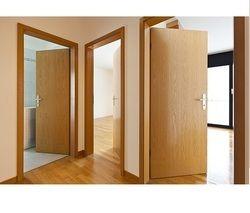 WPC Decorative Door