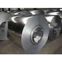 C35 Steel Coil
