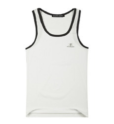 Designer Cotton Vest
