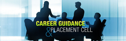 placement and career consultancy
