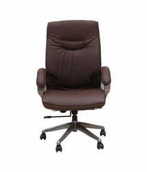 Geeken Medium Back Chair Gp112