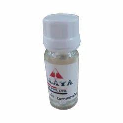 Pine Oil 28
