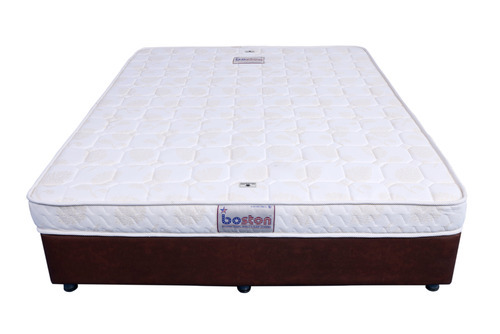 HR Foam Bed Mattress