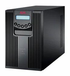 APC Online UPS 15KVA