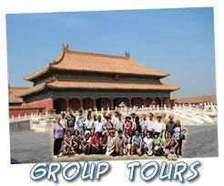 Group Tours Service
