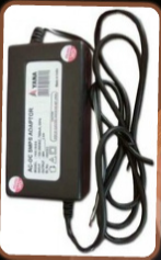 24v 2.5amp SMPS Power Supply for RO