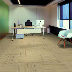 Trace Series Carpets