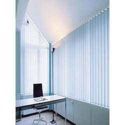 Interior Blinds Suppliers Manufacturers Amp Dealers In