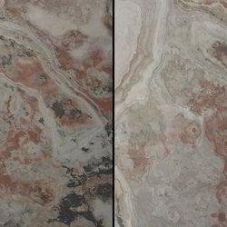 Stone Wall Papers Veneers