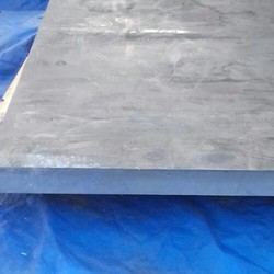 Aluminium ENAW-5754 Plates & Sheets (5754 - O, 5754 - H111)