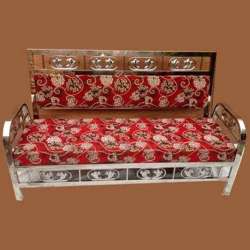 Shree Krishna Tent And Furniture