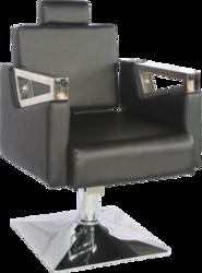 Salon Chairs Fancy Salon Chair Manufacturer from Surat