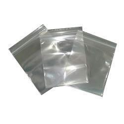 LDPE Packing Bags