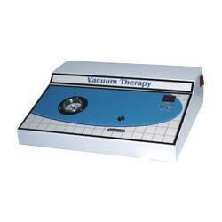 Vaccum Therapy Equipment