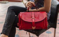 Old Aldo Ladies Fashion Bags
