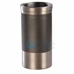 VOLVO TD100BG Engine Cylinder Liner