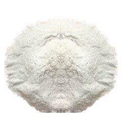 Micronized Mica Powder