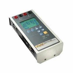 External Pacemaker Analyzer