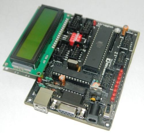 Do it yourself electronics guava pi v2 indias best development do it yourself electronics guava pi v2 indias best development board complete kit importer from bhiwandi solutioingenieria Images