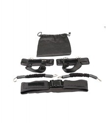 Jump Trainer Kit