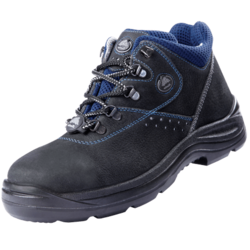 BS2013 Pacify Bata Safety Shoes