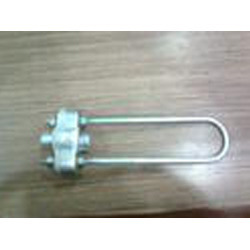 Dead-End Clamp For LT AB Cable