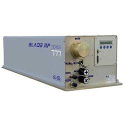 Co2 Laser Sources