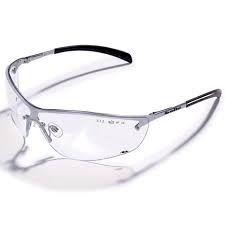 Nano Eye Protection Eyewear