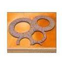 Asbestos Millboard Clutch Facings
