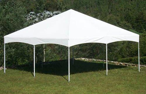 Garden Tent & Canopy tent - Garden Tent Manufacturer from Mumbai