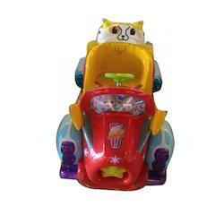 Child Mini Car